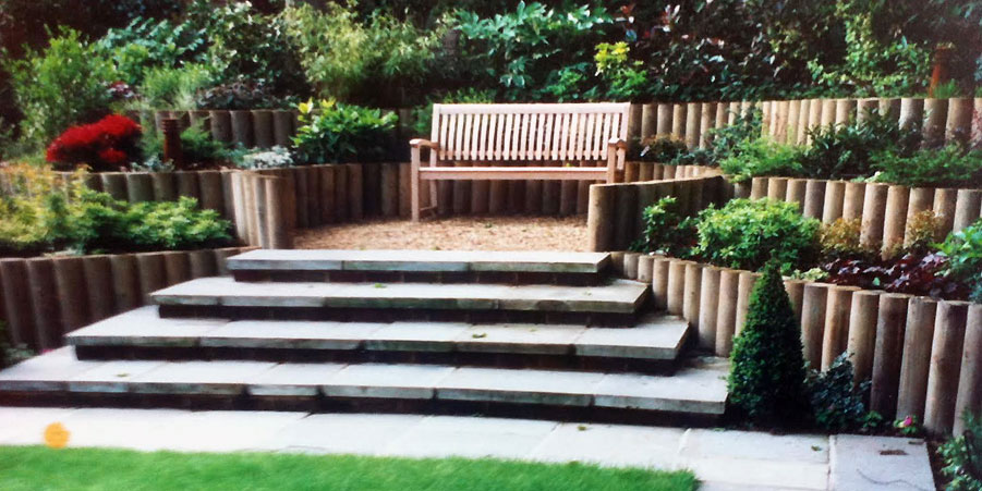 gallery-5-Garden-Design-London