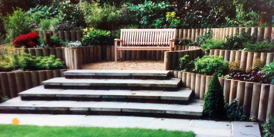 gallery-5-Garden-Design-London
