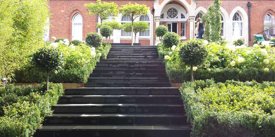 landscaping-example-slider