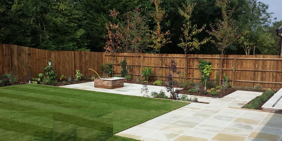 garden-landscaping-home-3